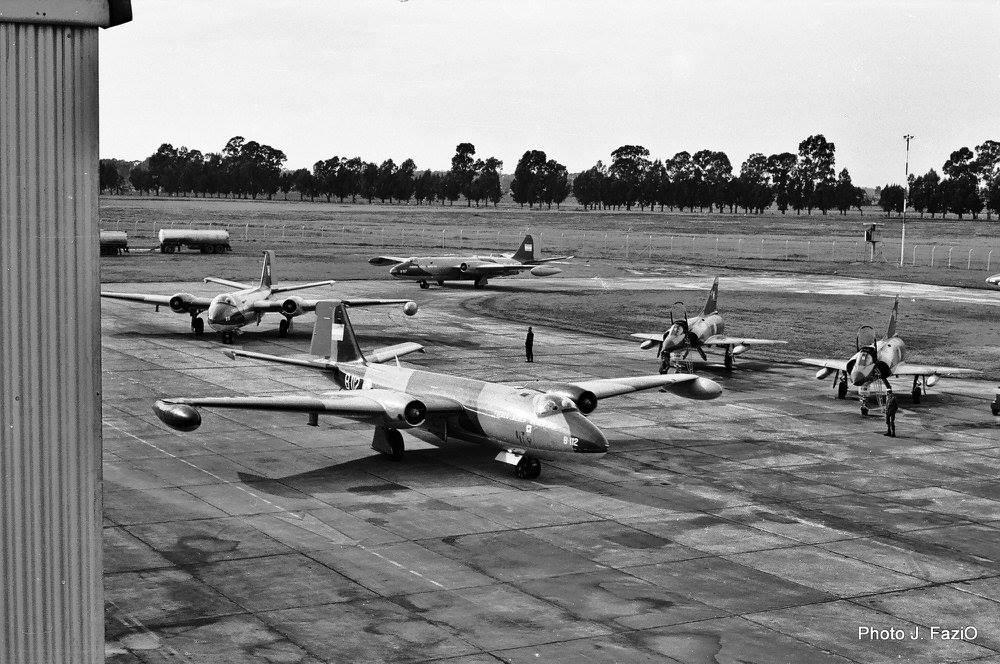 Fotos de la Fuerza Aérea Argentina - Página 3 2ef44r10