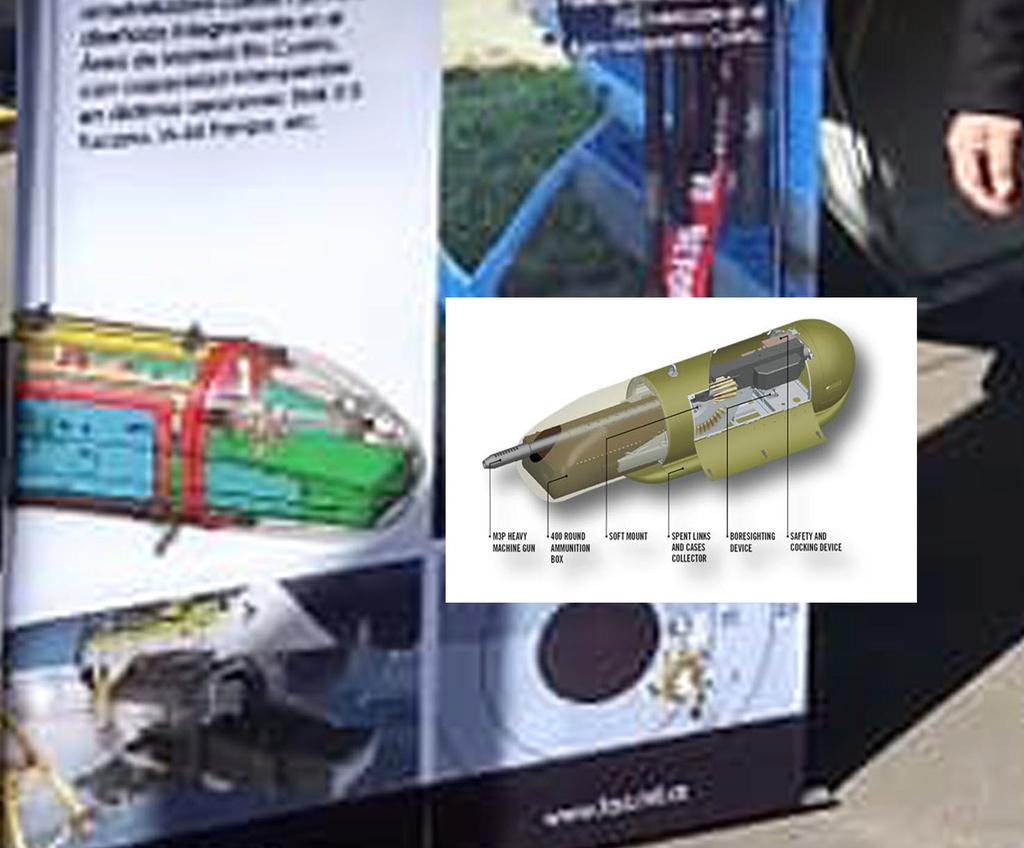 Creación del Escuadrón II Operativo EMB-312 TUCANO 35331910