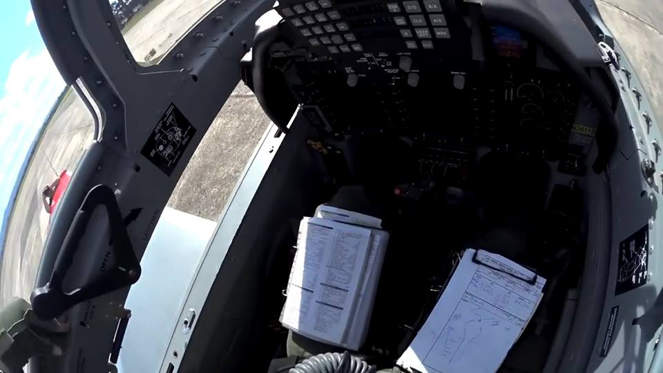 T-6C+ Texan II Argentinos - Página 25 44961310