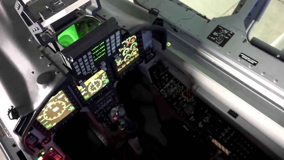 T-6C+ Texan II Argentinos - Página 25 45001810
