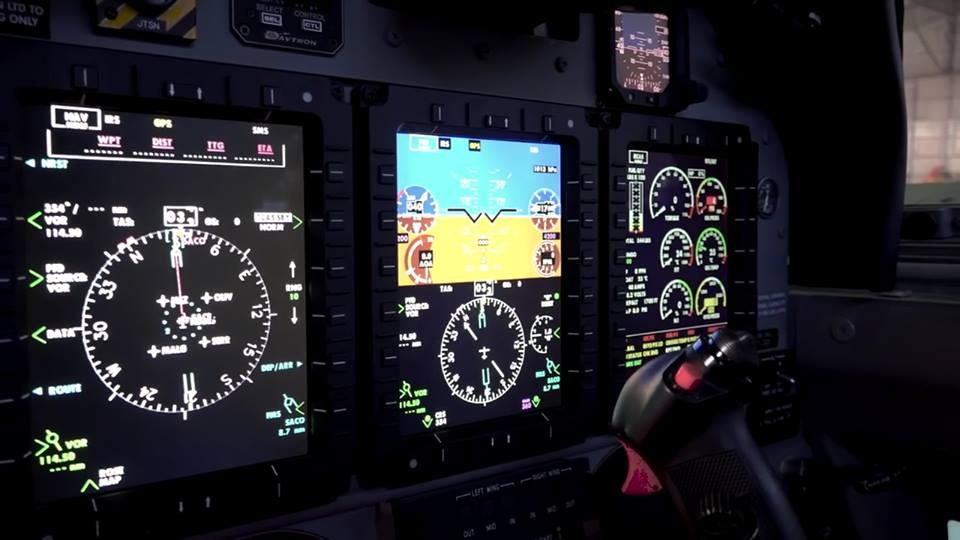T-6C+ Texan II Argentinos - Página 25 45005210