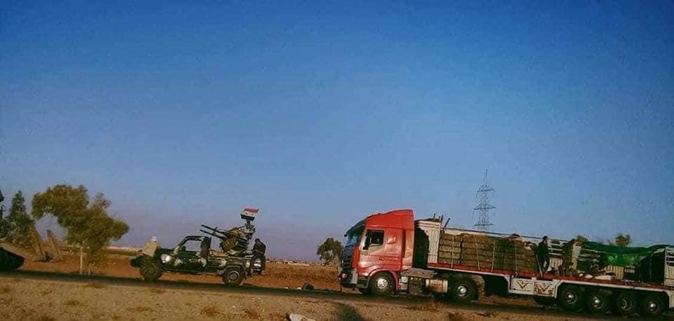 Siria: se globaliza el conflicto. - Página 32 Dkue6q10