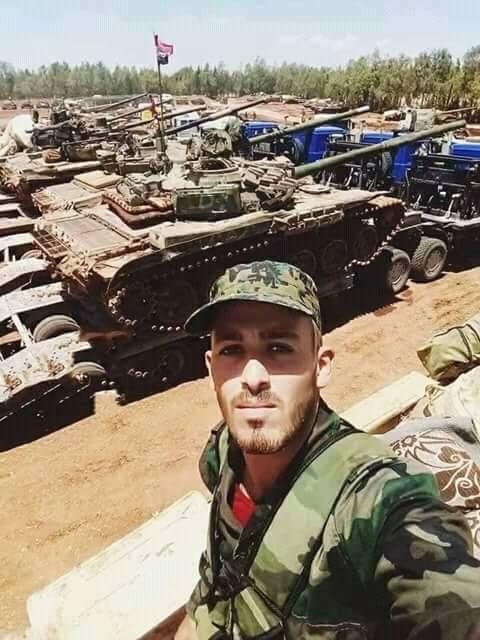 Siria: se globaliza el conflicto. - Página 32 Dkue_w10