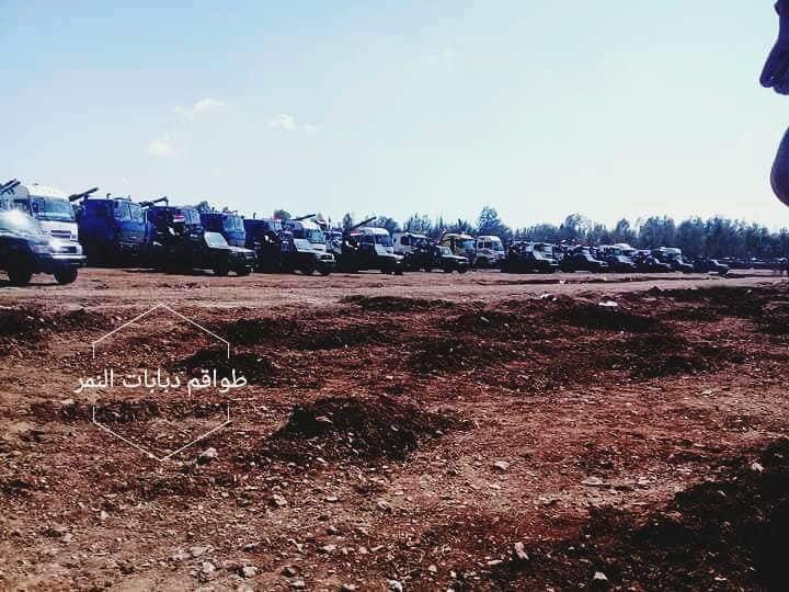 Siria: se globaliza el conflicto. - Página 32 Dkuffj10