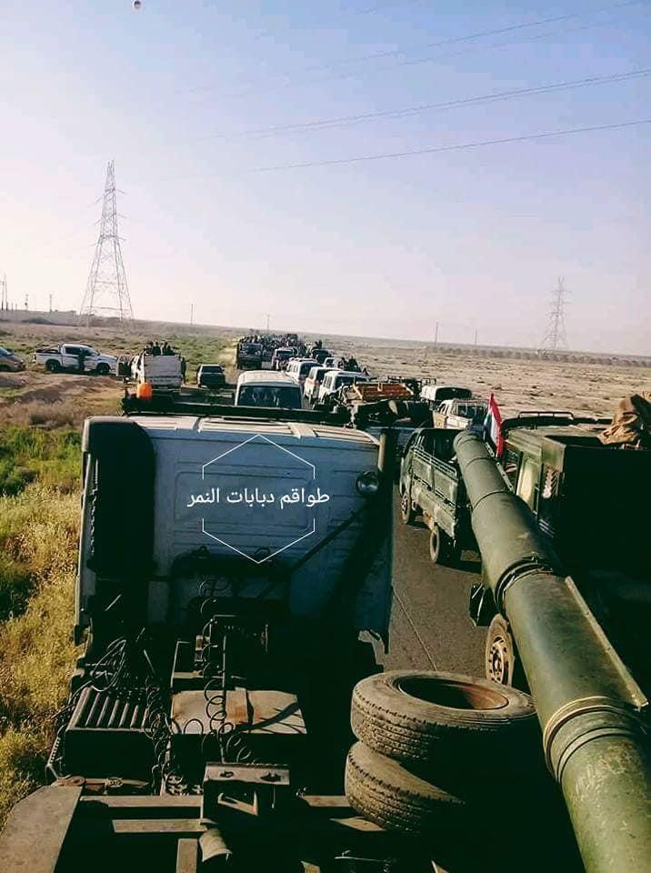 Siria: se globaliza el conflicto. - Página 32 Dkufgf10