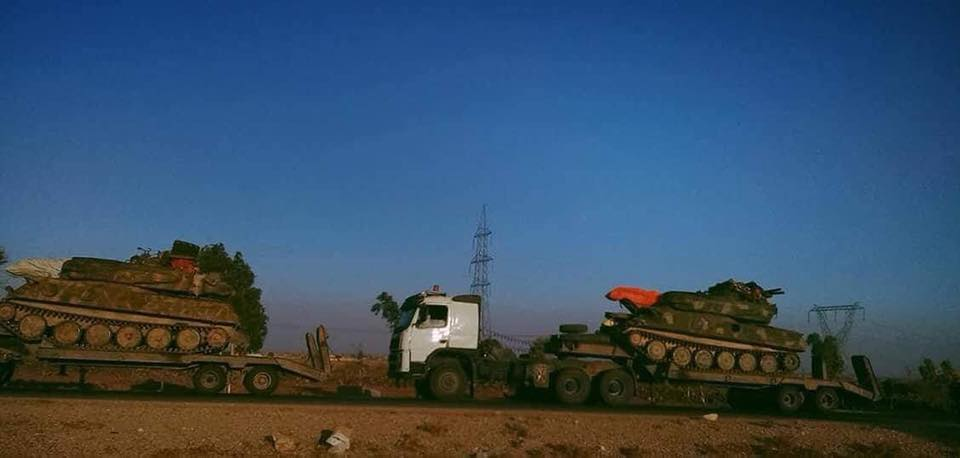 Siria: se globaliza el conflicto. - Página 32 Dkuomq10
