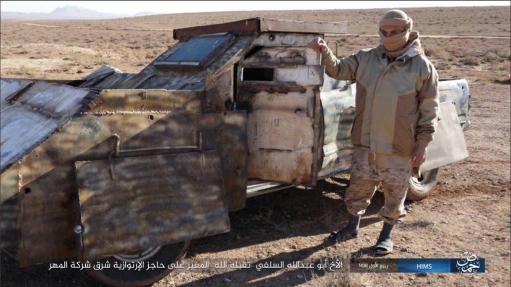 Siria: se globaliza el conflicto. - Página 32 Dlor_c12
