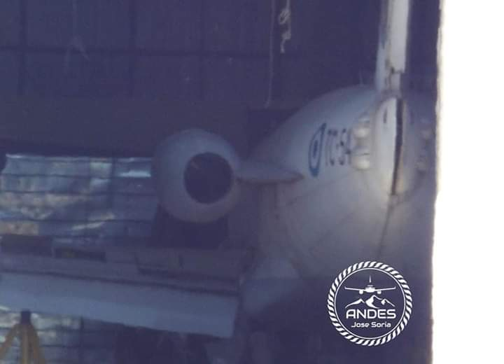 Baja del Fokker F-28 TC-52 Fb_img14