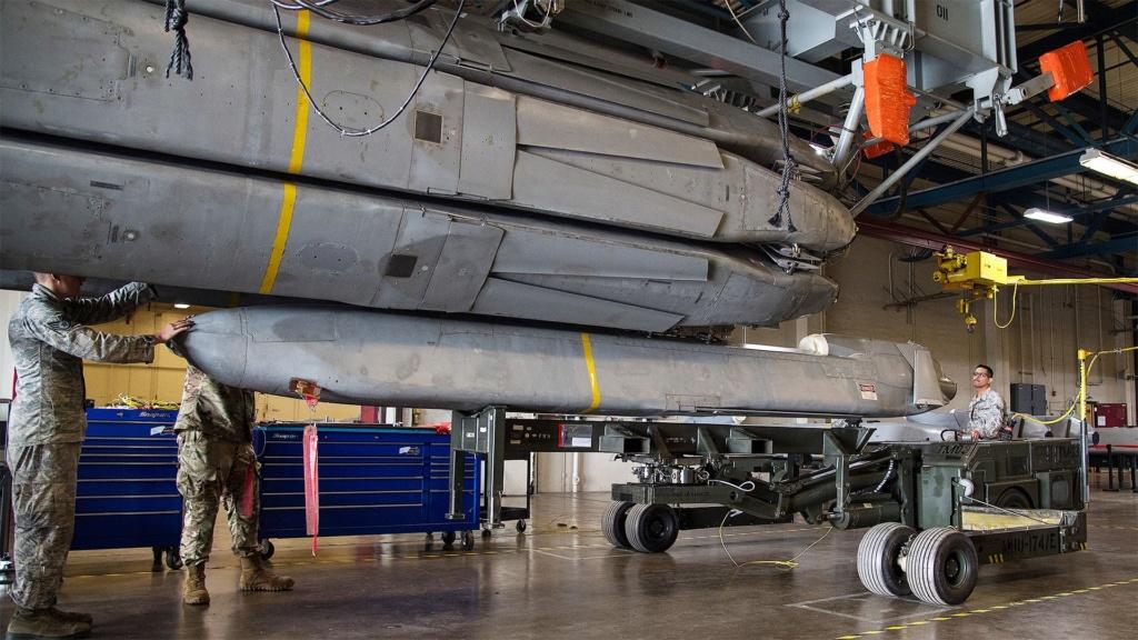 Missile News Https_11
