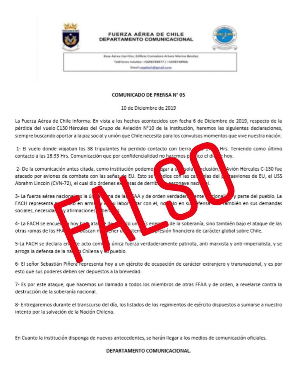 FUERZA AEREA DE CHILE (FACH) - Página 36 Img_2032