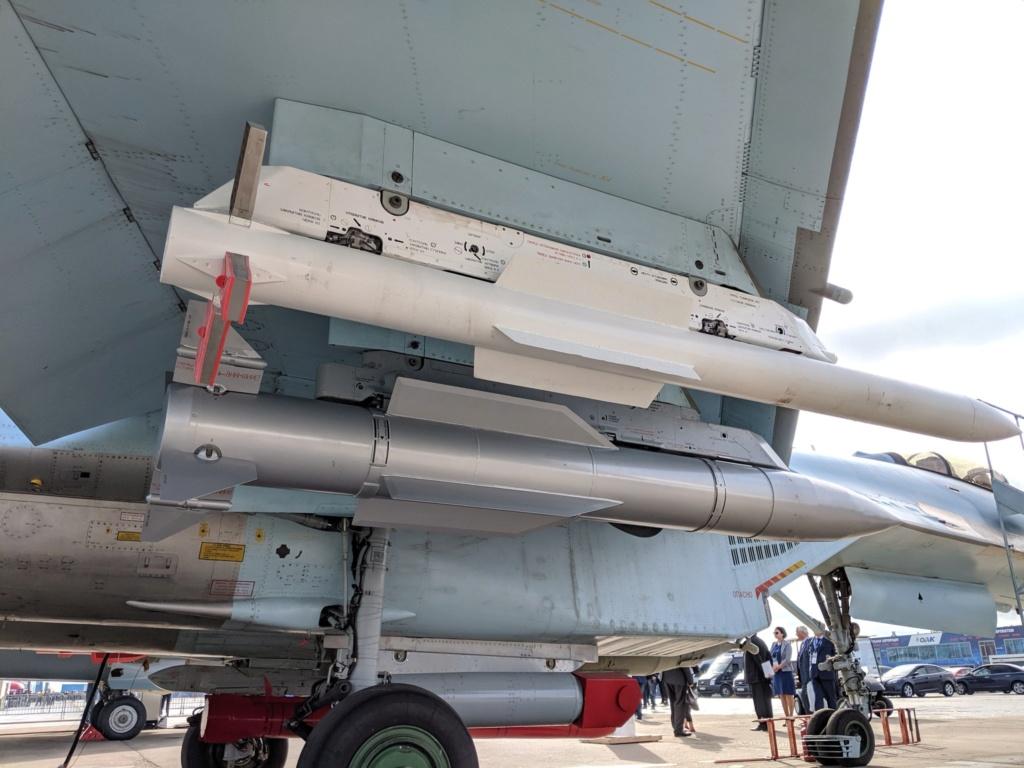 Missile News Img_2144