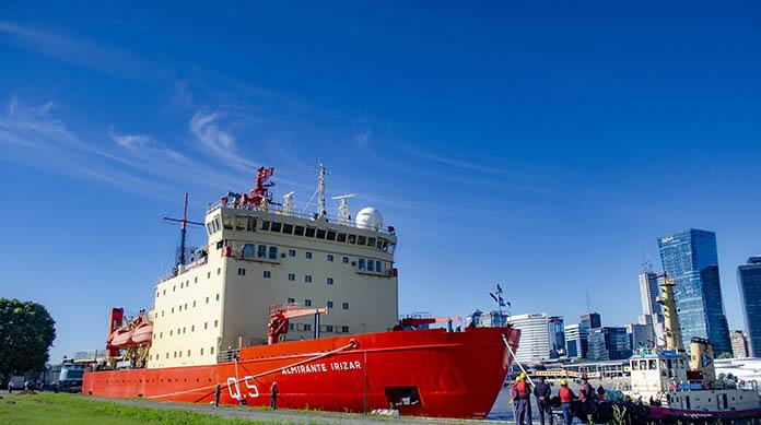 Campaña Antártica 2020/21 Img_2368
