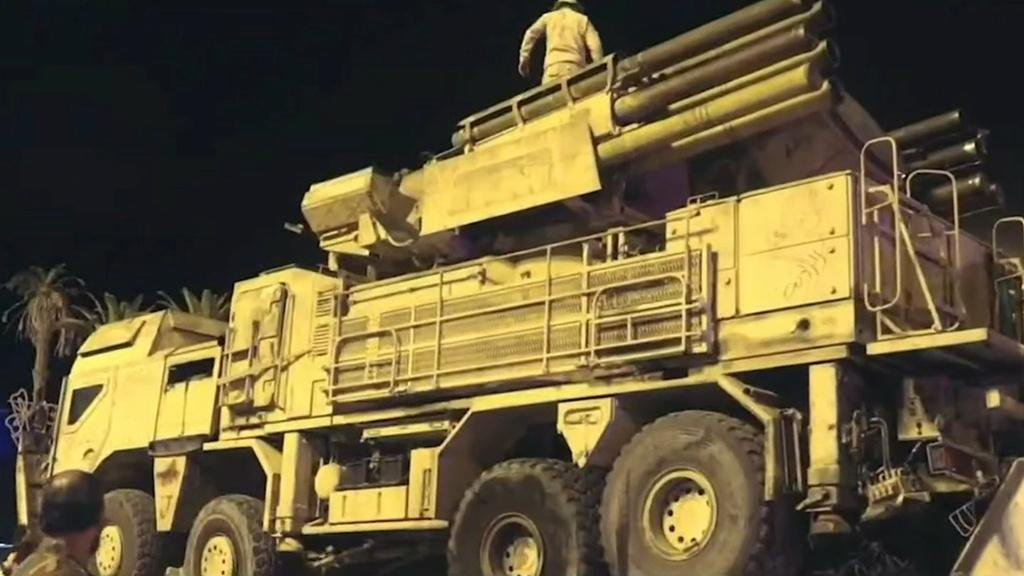 Sistema antiaéreo Pantsir-S. - Página 2 Pantsi10