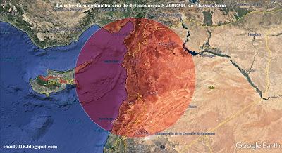 Siria: se globaliza el conflicto. - Página 32 Siria210