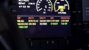 T-6C+ Texan II Argentinos - Página 25 44948110