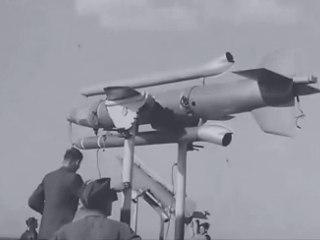 Misil Antiaéreo Henschel Hs 117  Wiw10