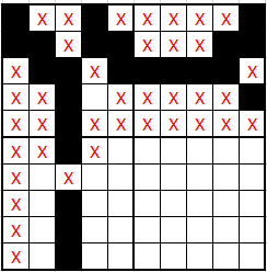 [BATTLE PYRAMID] O Labirinto - Página 2 Nem_pa10
