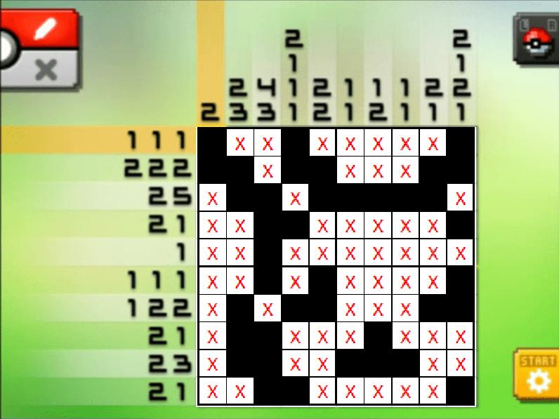 [BATTLE PYRAMID] O Labirinto - Página 2 Pikach10
