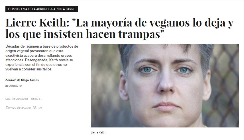 Opiniones sobre el Vegetarianismo/Veganismo - Página 16 43232411
