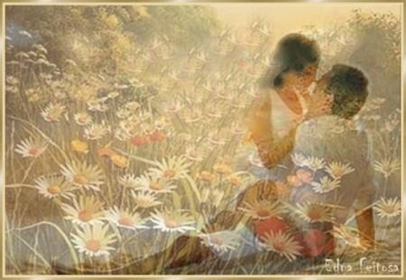 Amar en primavera… 1zf0f210