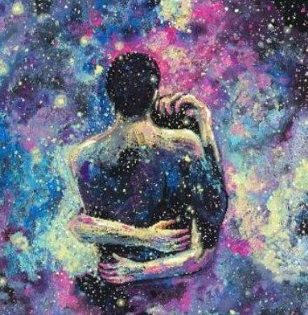 Déjame tocar el cielo…   50aa6b10