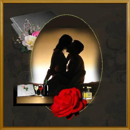 Entre tu amor y el mío…  Fotofl10