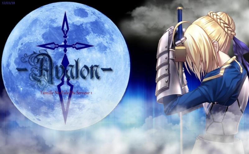 -Avalon-