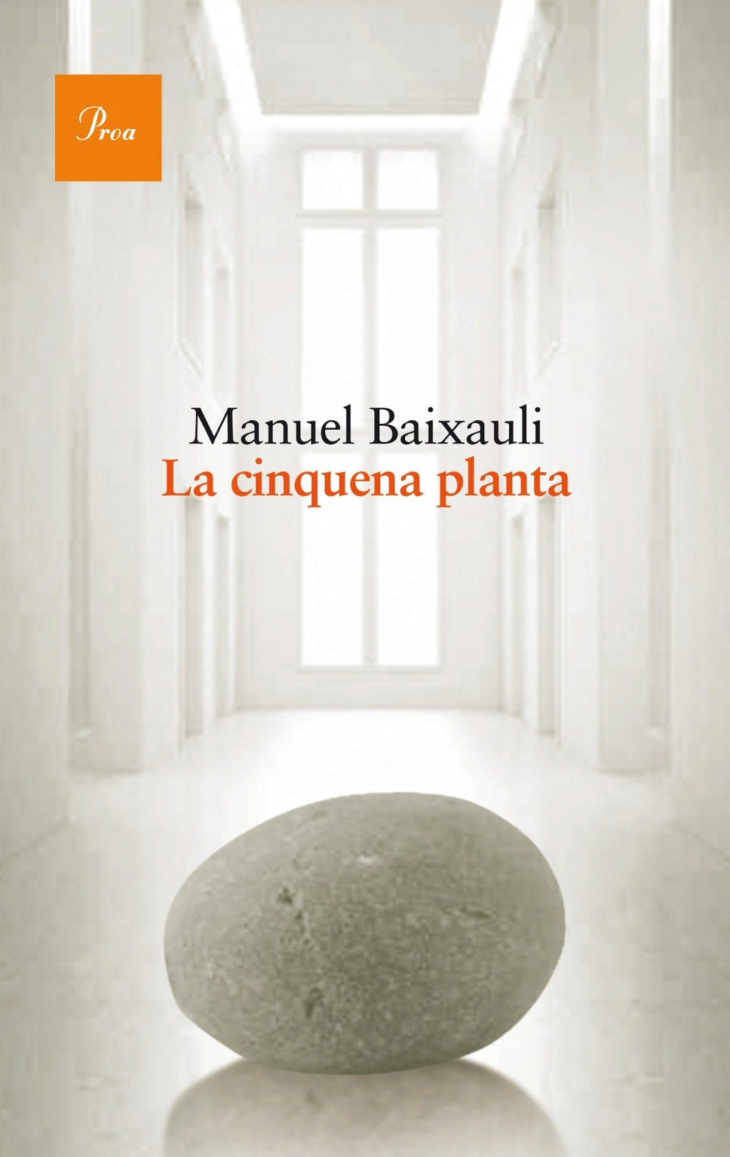 Literatura contemporánea en catalán 97884710