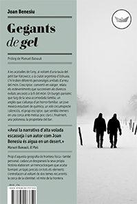 Literatura contemporánea en catalán - Página 2 97884911