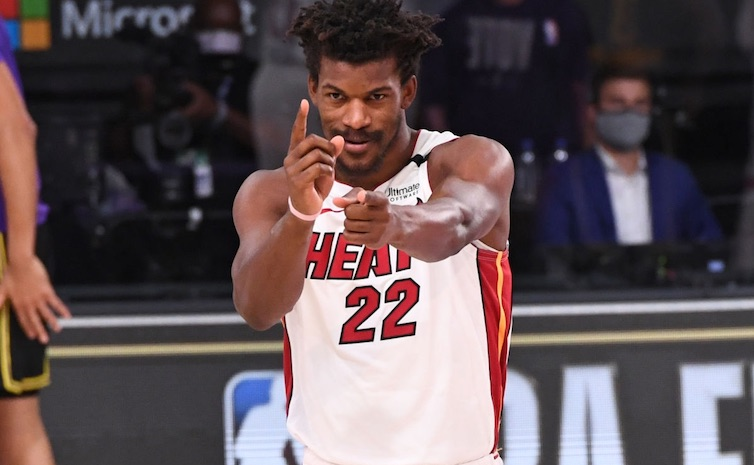 ¿Con qué equipo NBA simpatizas? Butler12