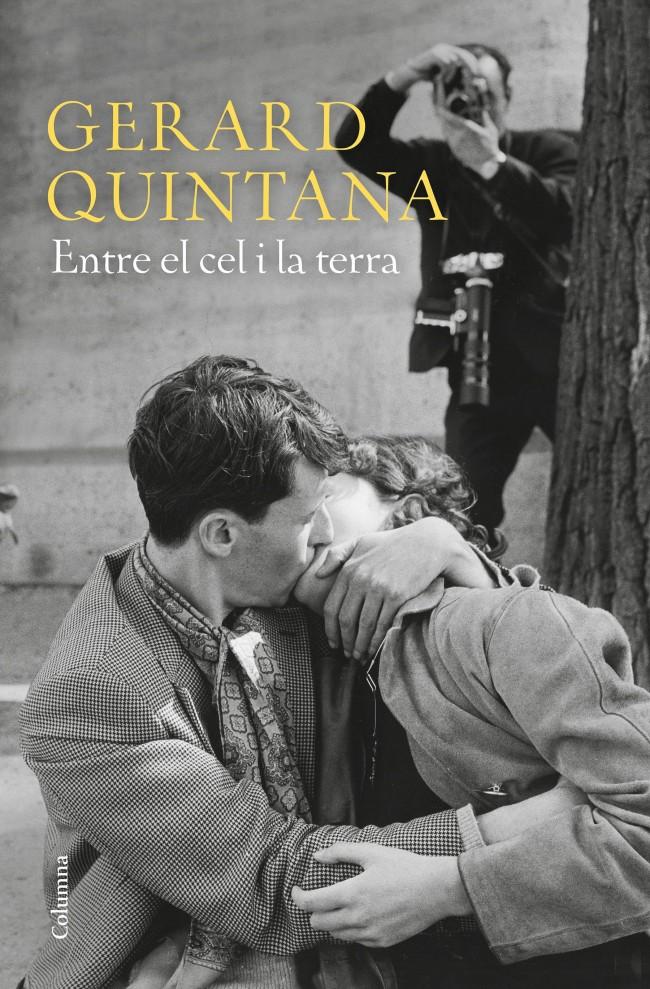 Literatura contemporánea en catalán - Página 3 Entre-11
