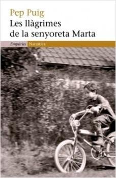 Literatura contemporánea en catalán - Página 4 Les-ll11