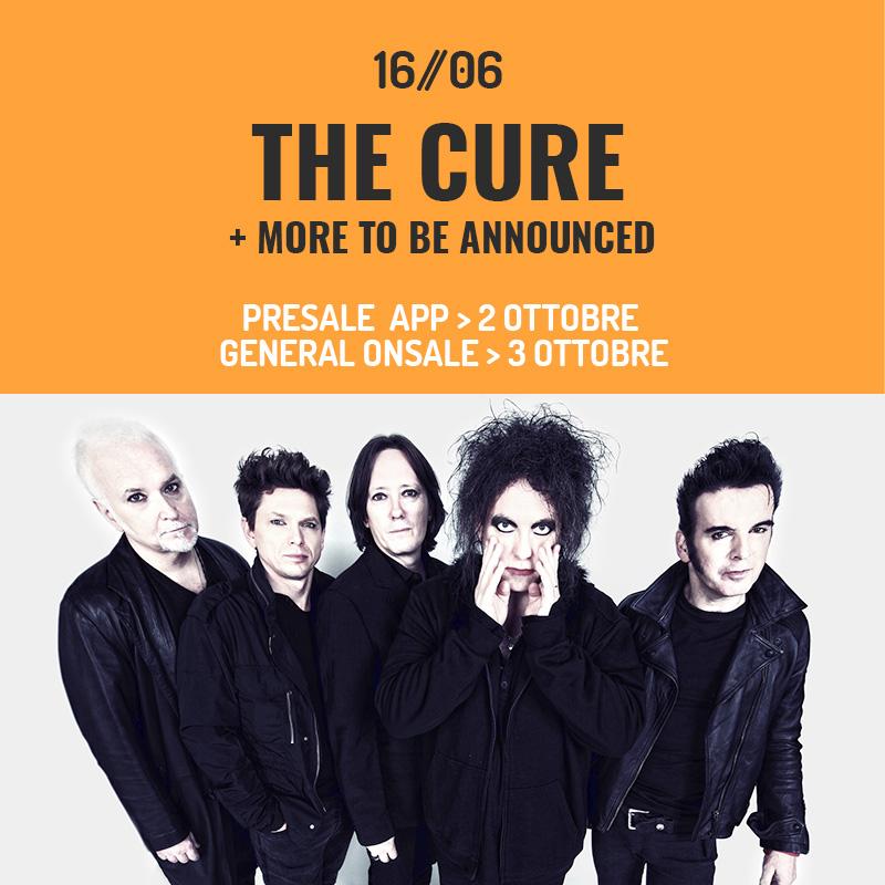The Cure - Página 10 Lineup10