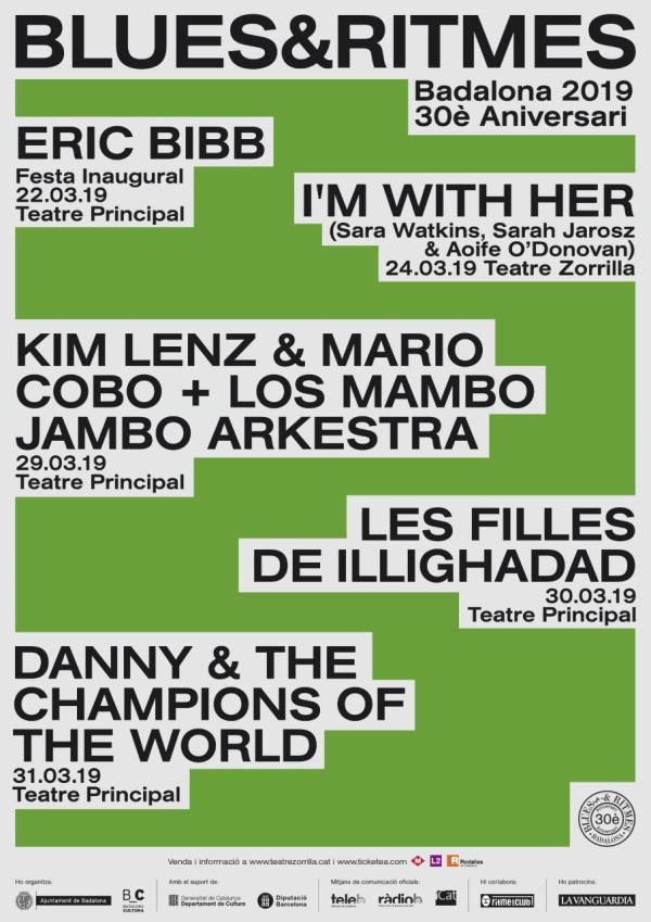 Agenda de giras, conciertos y festivales - Página 15 Thumbn11