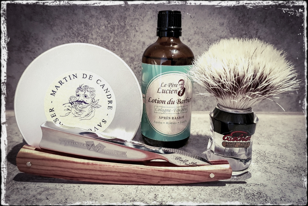 Shave of the Day / Rasage du jour Psx_2241