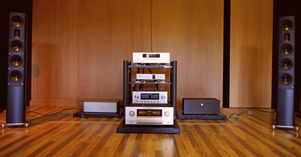 Nuevos altavoces SCANSONIC HD. Audiciones del 4 al 11 Octubre Scanso10