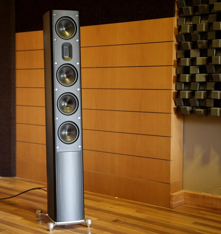 Nuevos altavoces SCANSONIC HD. Audiciones del 4 al 11 Octubre Scanso14
