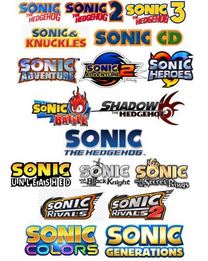 Discusión: El canon en la ficción Sonic_10