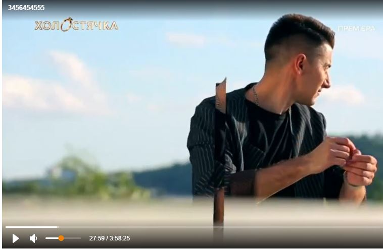 Bachelorette Ukraine - Season 1 - Ksenia Mishina - S/Caps - Discussion - *Sleuthing Spoilers*  Captu150