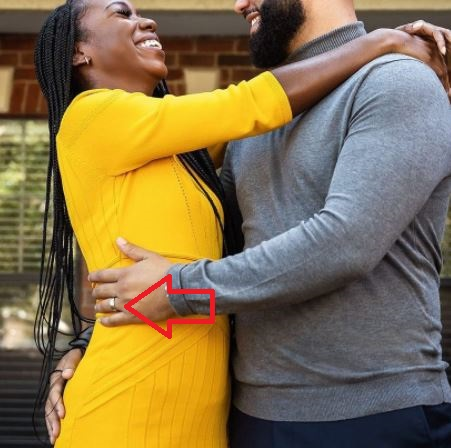 MAFS - Season 12 - Episodes - Discussion - *Sleuthing Spoilers* - Page 5 Captu251
