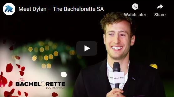 Bachelorette South Africa - Qiniso Van Damme - Media SM - Discussion - *Sleuthing Spoilers* - Page 4 Captu282