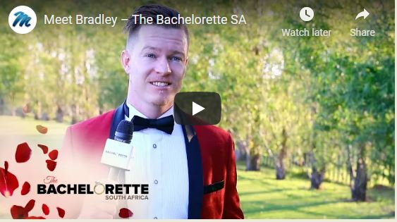 Bachelorette South Africa - Qiniso Van Damme - Media SM - Discussion - *Sleuthing Spoilers* - Page 4 Captu283