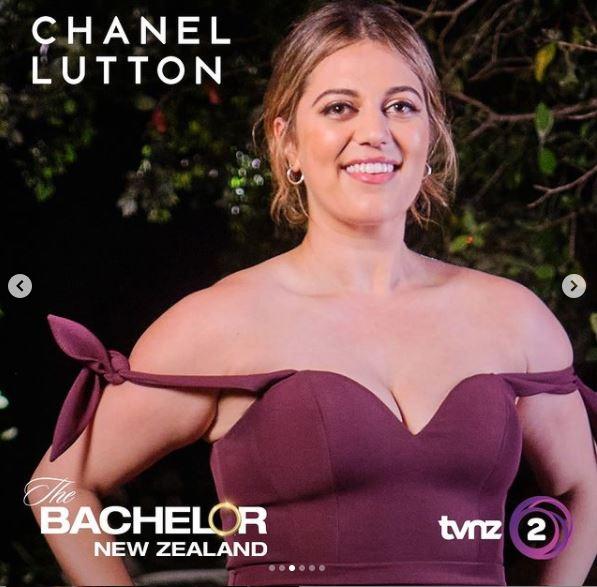 Bachelor New Zealand - Season 4 - Moses Mackay - Contestants - *Sleuthing Spoilers* Captu292