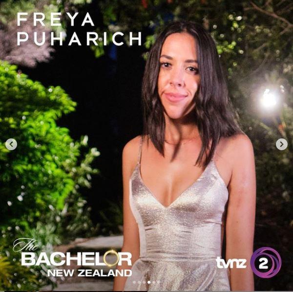 Bachelor New Zealand - Season 4 - Moses Mackay - Contestants - *Sleuthing Spoilers* Captu293