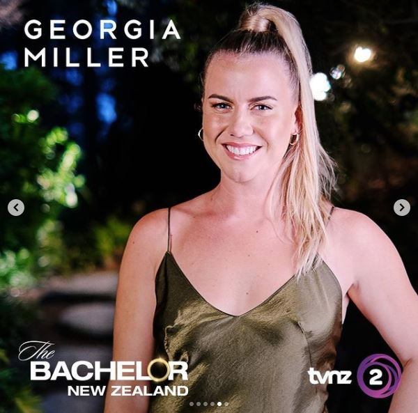 Bachelor New Zealand - Season 4 - Moses Mackay - Contestants - *Sleuthing Spoilers* Captu294