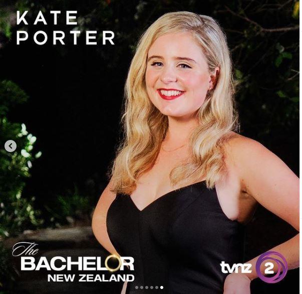 Bachelor New Zealand - Season 4 - Moses Mackay - Contestants - *Sleuthing Spoilers* Captu295