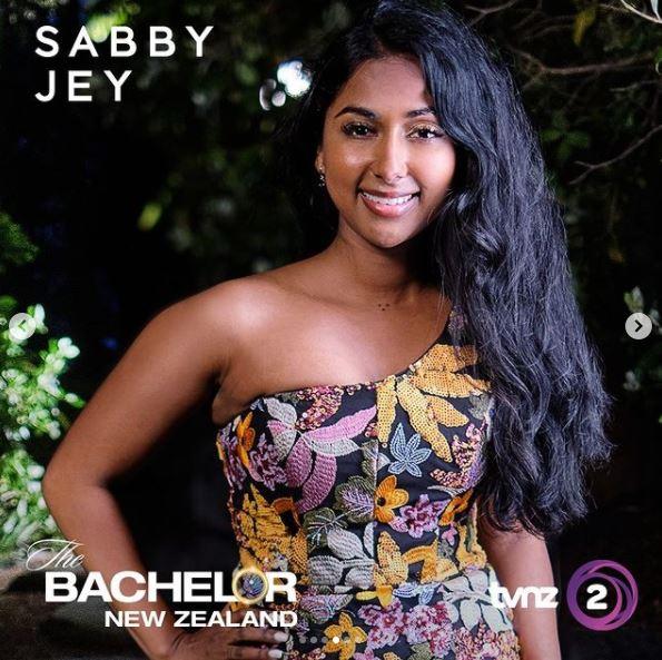 Bachelor New Zealand - Season 4 - Moses Mackay - Contestants - *Sleuthing Spoilers* Captu296