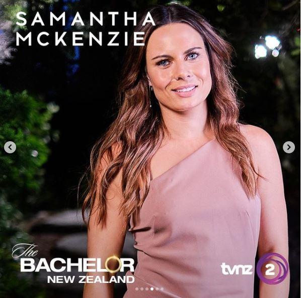 Bachelor New Zealand - Season 4 - Moses Mackay - Contestants - *Sleuthing Spoilers* Captu299