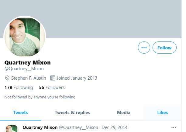 Quartney Mixon - Bachelorette 17 - *Sleuthing Spoilers*  Captu323