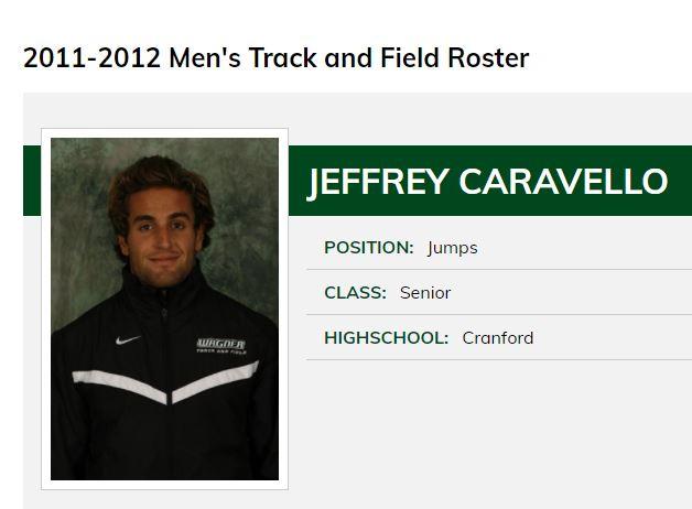 Jeff Carravello - Bachelorette 17 - *Sleuthing Spoilers*  Captu325